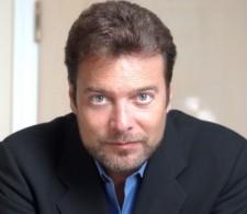Juan Carlos Botero es escritor colombiano