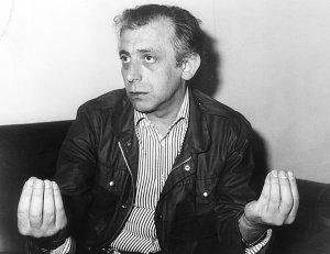 Julián Rezola