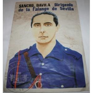 sancho-davila