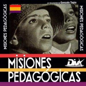 misionspdagogicas2