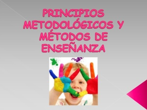 power-point-principios-metodolgicos-1-728