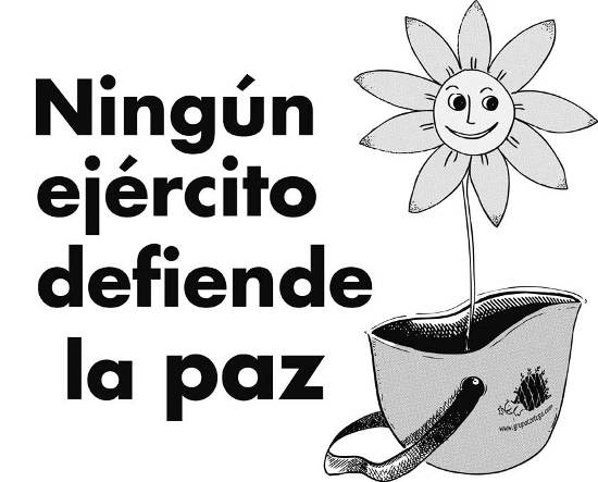 https://pazuela.files.wordpress.com/2015/12/ningc3ban-ejc3a9rcito-defiende-la-paz.jpg