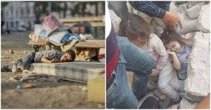 ok-niños-siria-1024x538